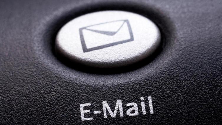 Почему жива электронная почта и как относиться к прогнозам?