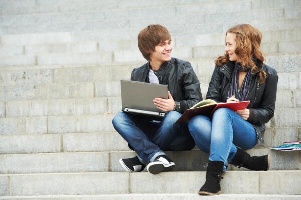 Как выучить иностранный язык побыстрее и создать впечатление, что знаешь его хорошо? Общение