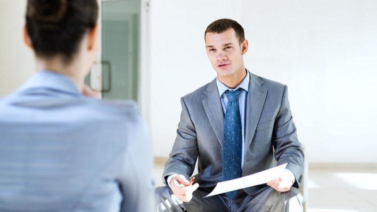Сколько вы стоите, или Как повысить свою ценность перед собеседованием?