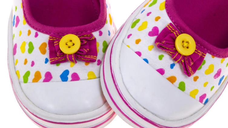 Детские болезни. Что такое псевдоэквинус, или «ходьба на носочках»?