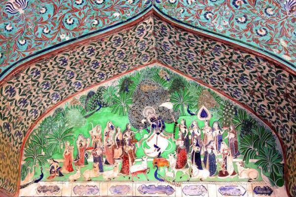 Что такое Маха Кумбха-мела? Фестиваль на берегах Ганга
