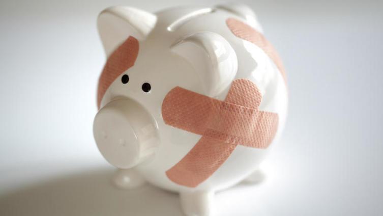 Что делать в экономический кризис?