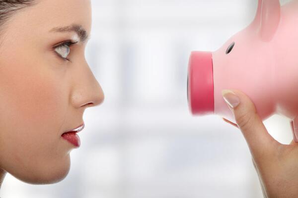 Деньги в долг: как и у кого просить?