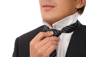 Если вас пригласили на собеседование, то учтите, что данный работодатель даёт только один шанс на то, чтобы вы себя проявили