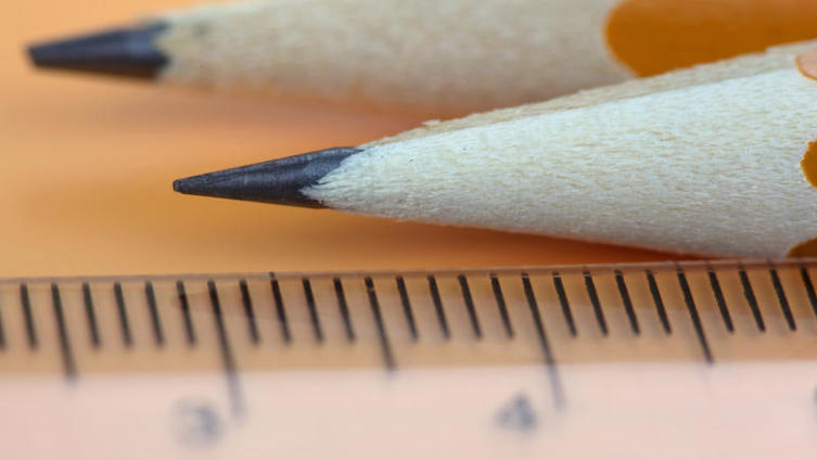 Оптимизация образования. Нужны ли профучилища сегодня?