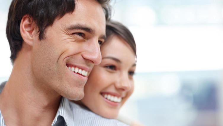 Как стать женой успешного мужа?