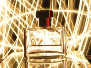 Как организовать интернет-магазин парфюмерии? Особенности бизнеса