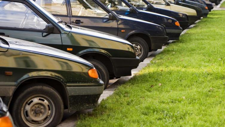 Как продать свой автомобиль? Часть 2