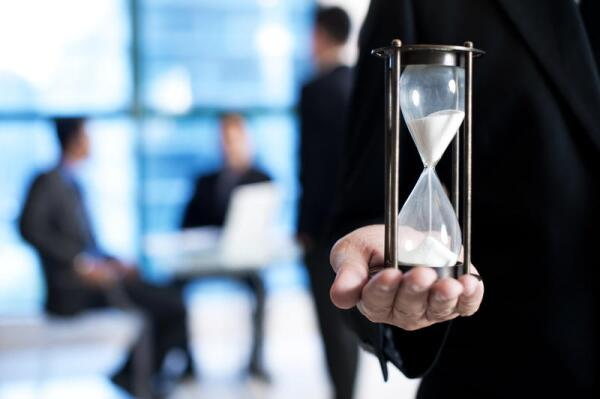 Эффективный тайм-менеджмент - какой он?
