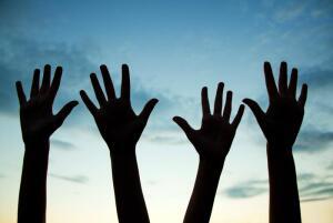 Как избрать нужного человека на общем собрании по методу Тараса Бульбы? Порядок и правила