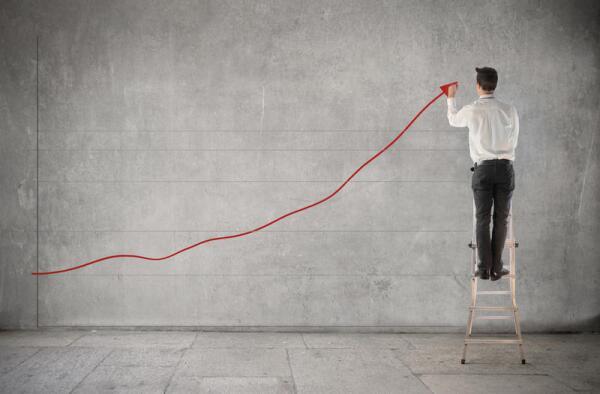 Статистика – информативная или лукавая?