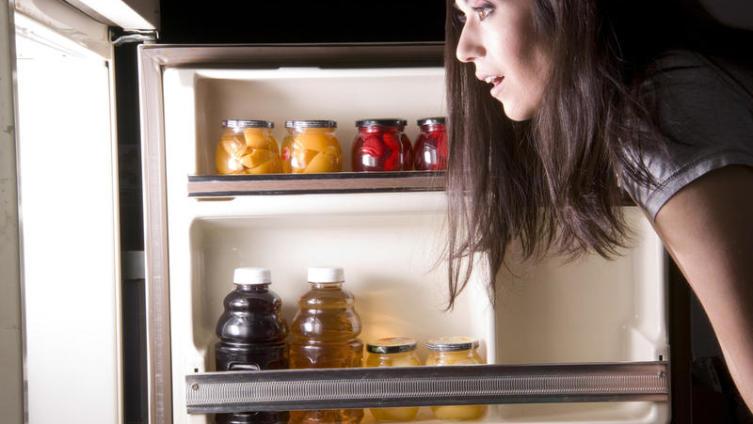 Почему хочется толстеть? Десять прелестных идей для осознанного ожирения