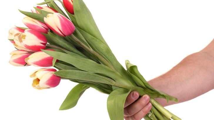 Что мы празднуем 8 марта? Поучительная история для мужчин