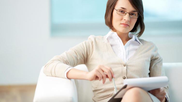 Что значит психологическая готовность?