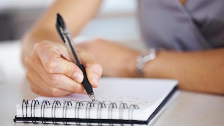 Что мы потеряли, перестав писать письма?
