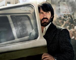 Лауреат Оскара 2013 - «Операция «Арго», или Что такое «Горящий тур в Иран и обратно»?