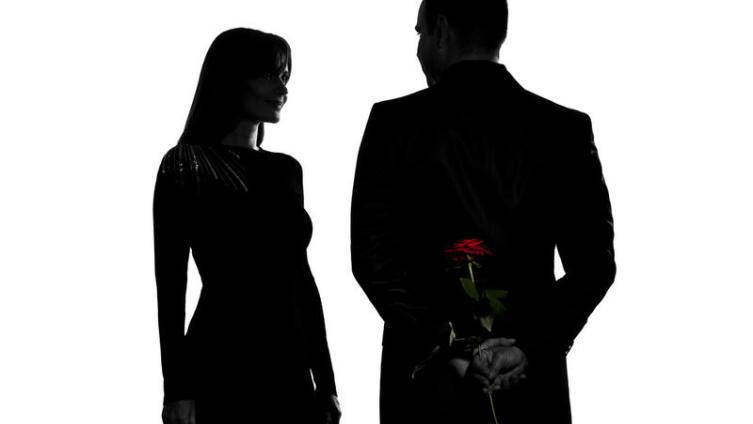 Стоит ли мириться с  тем, что партнер вам не подходит?