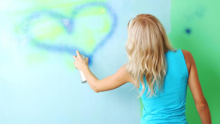 Как распознать ядовитые отношения? Восемь признаков токсичности