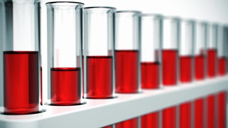Группа крови и стрессоустойчивость - есть ли взаимосвязь?