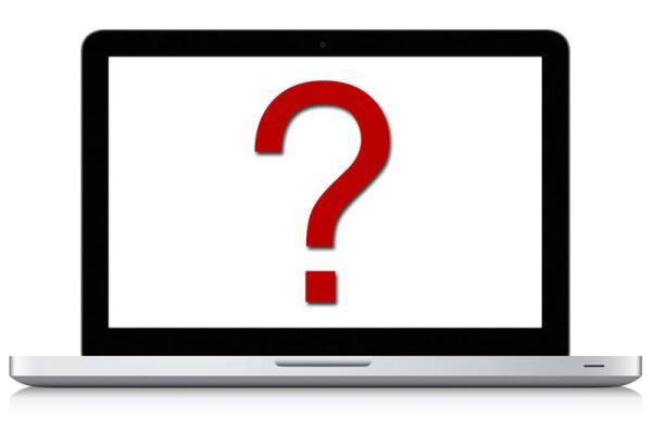 Что же такое платные опросы: обман или заработок?