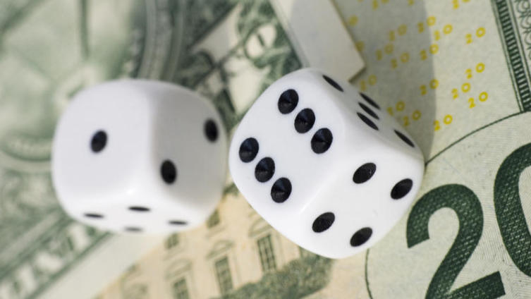 Игра «Монополия» + игра «Акционер» = ?