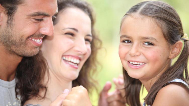 Поддержка в воспитании ребёнка: когда, как и зачем?