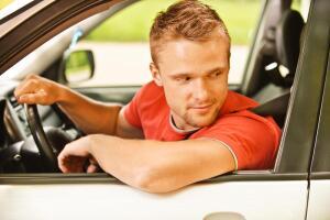 Массажные накидки и подушки-массажеры для авто - как выбрать правильно?