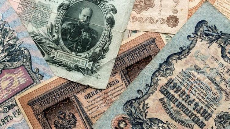 Взятка: форма зла в виде благодарности? Мздоимство на Руси