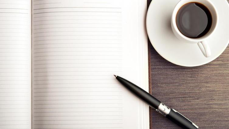 Как правильно написать: ручке или ручки?