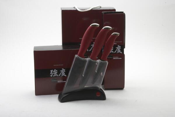 Ножи Kyodo
