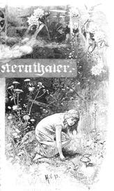 По опросам немцев, одной из самых популярных сказок Гримм была названа не слишком известная у нас, коротенькая сказка