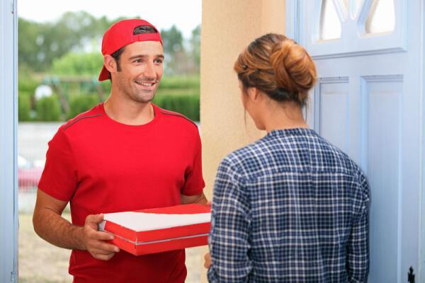 Выбираем доставку пиццы – как не ошибиться в разнообразии вариантов?