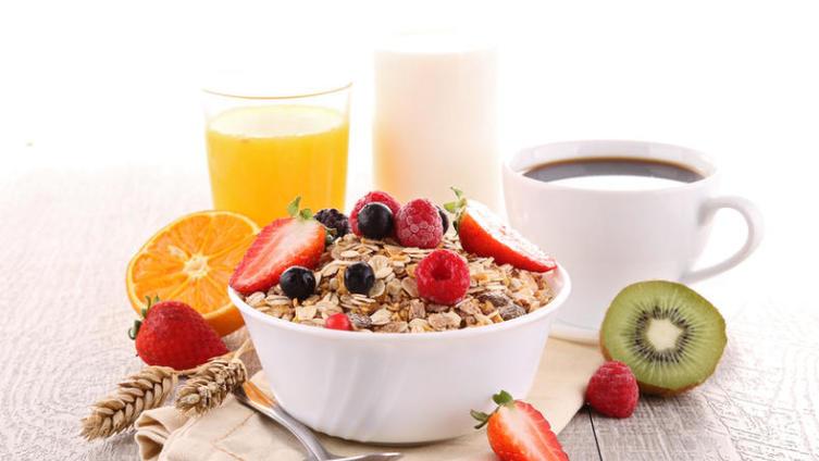 Как похудеть без диет? Легко!