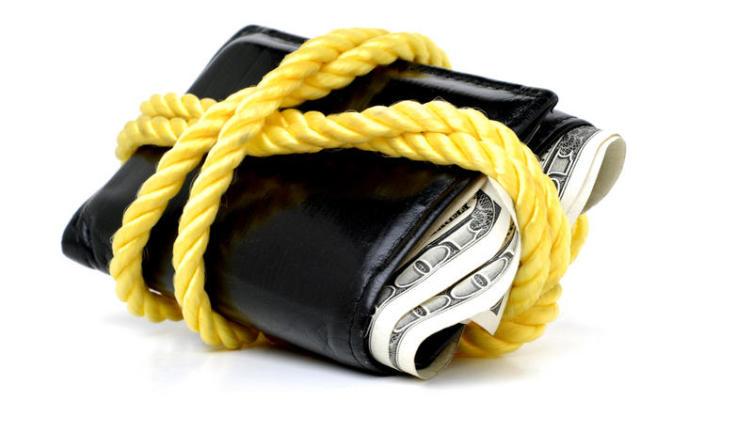 Как найти идею для бизнеса? Достаем бумажники!