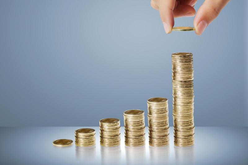 Микрозайм честно деньги