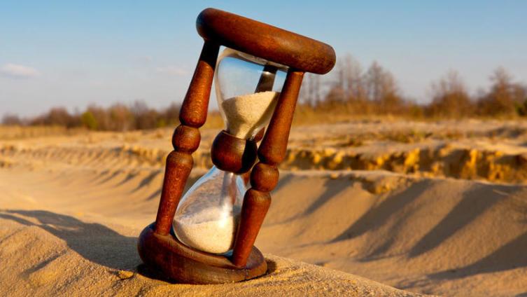 Хронофобия: как преодолеть страх времени?