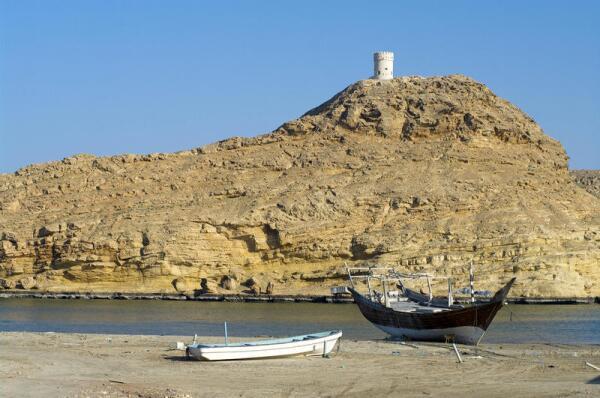 Экскурсия из ОАЭ в Мусандам Дибба сулатаната Оман. Что нужно взять с собой туристу?