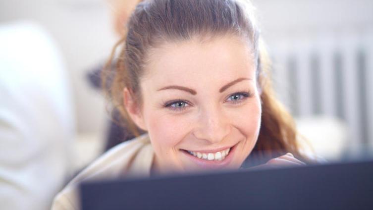 Стоит ли искать свою любовь в Интернете?