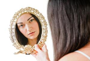 Можно ли преодолеть синдром Мэрилин Монро?