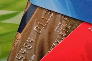 Как расплатиться за взятый кредит? Пять простых советов