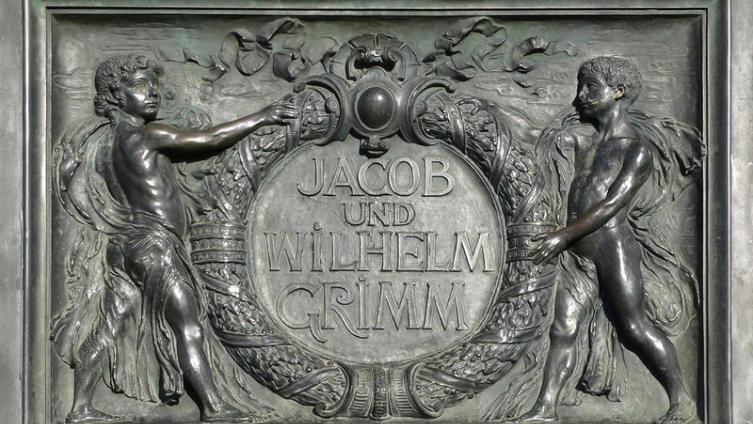 Что ещё интересного можно узнать о сказках братьев Гримм?