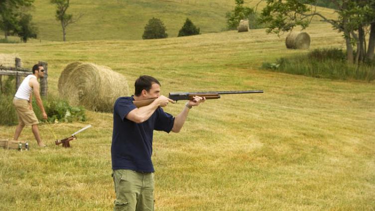 Browning Auto-5. Почему это самозарядное ружьё называют «Великое Ружьё»? Шествие по миру
