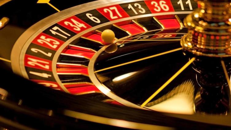 Может ли наука помочь выиграть в рулетку?