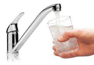 Что выбрать: водоподготовку или водоочистку?