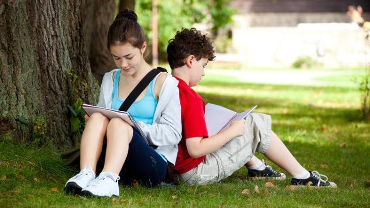 Среднее образование за рубежом: в чем отличие от российского?