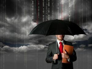 Вредоносные программы: откуда они берутся и как с ними бороться?