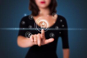 Как проверить надежность интернет-магазина в семь действий?