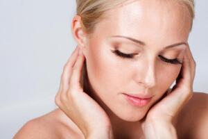 Что такое гидромеханопилинг и зачем он нужен?