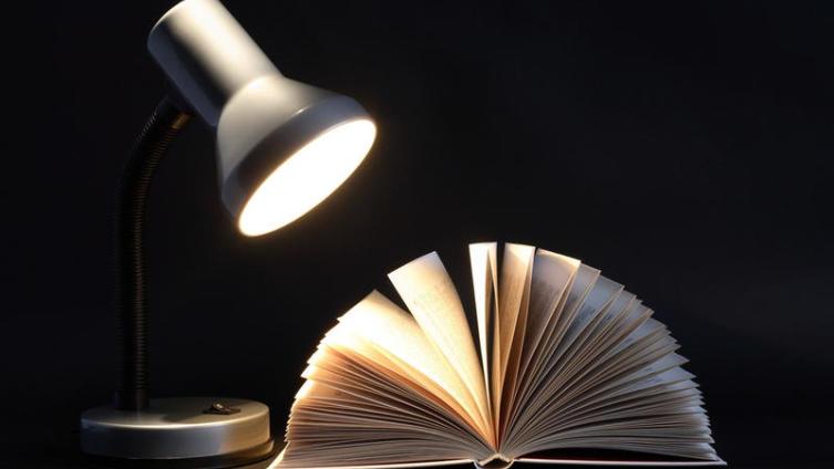 Что почитать? Валерий Брумель, «Высота»