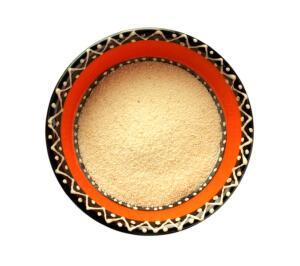 Восточная сладость «Намура»: как правильно приготовить дома?